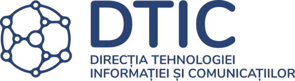 Logo DTIC
